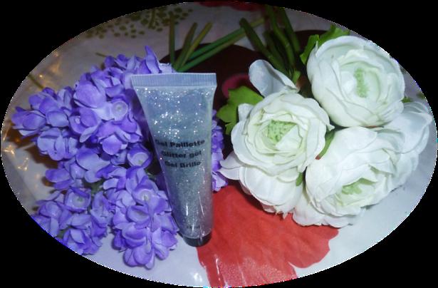 bouquet_lancer.png