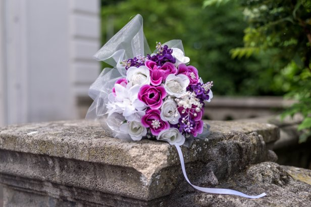 bouquet_mariee_fait_main.jpg