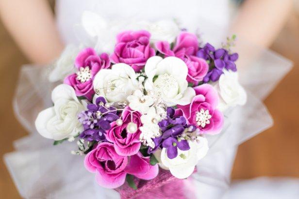 mariage_bouquet_fait_main.jpg