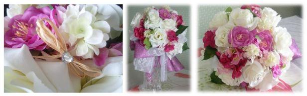 bouquet_lauranne_fait_main_mariage