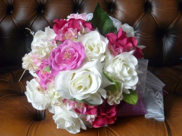 bouquet_mariage