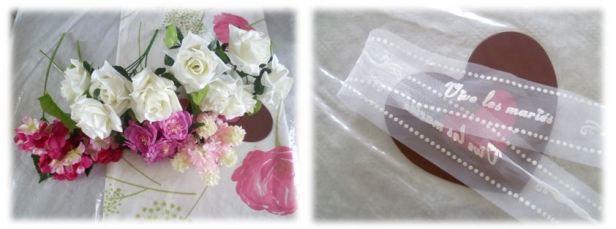 bouquet_mariee_fait_main_dentelle