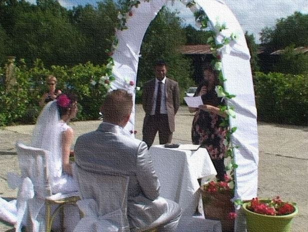 discours_temoin_ceremonie_mariage.JPG