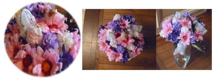 bouquet_mariee_champetre_rose_violet_blanc