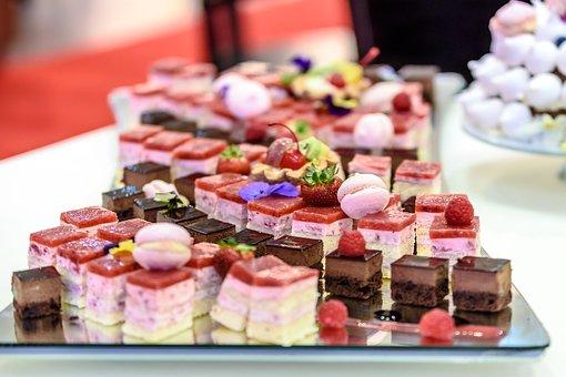 dessert_mariage