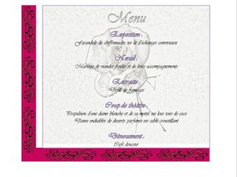 menu_mariage_texte