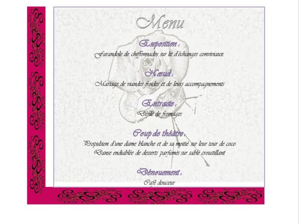menu_mariage_texte.JPG