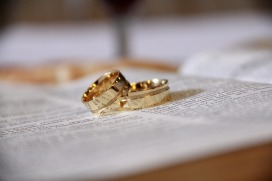 alliances_mariage.jpg