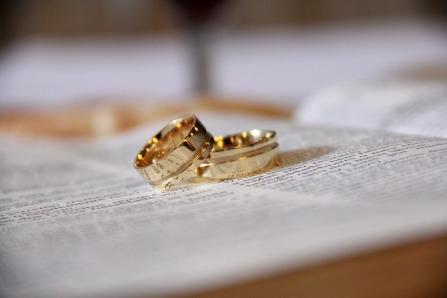 alliances_mariage