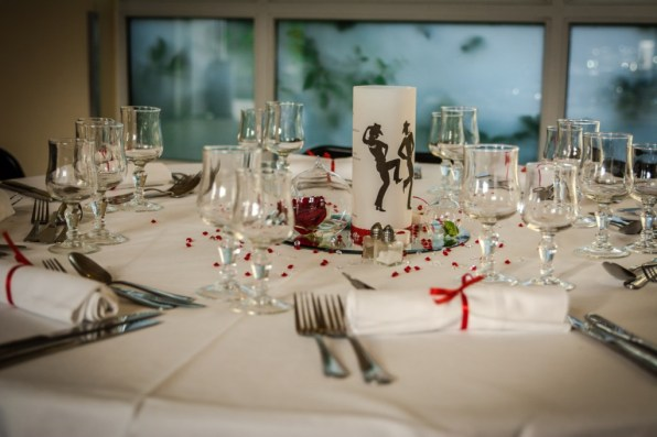 deco_mariage_table
