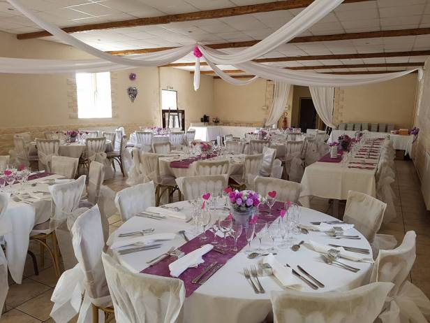 deco_salle_mariage