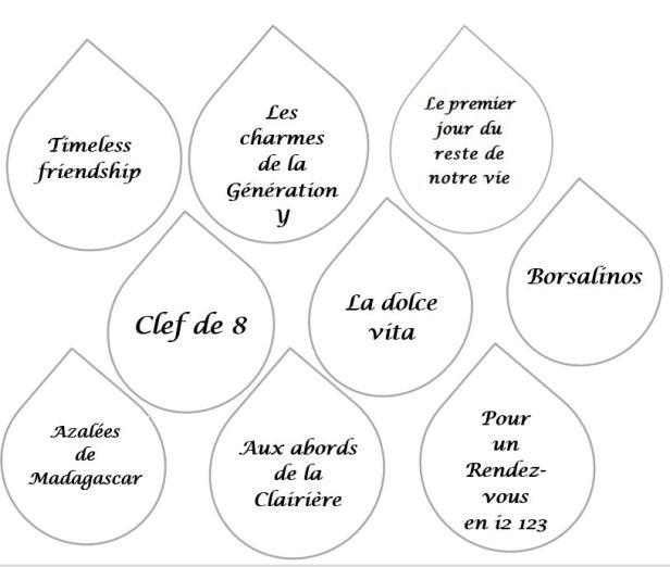 plan_de_table1