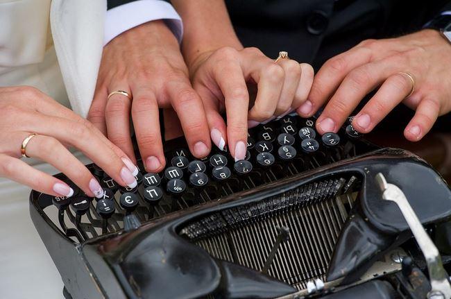 machine_a_ecrire_mariage.JPG