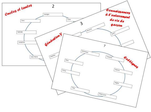 plan_de_table_.JPG
