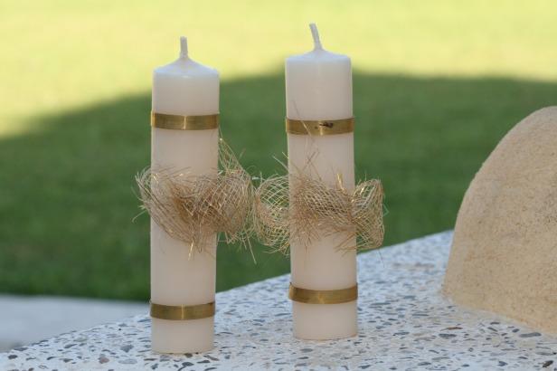ceremonie_bougies_mariage.jpg