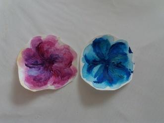 fleurs_faire_part.jpg