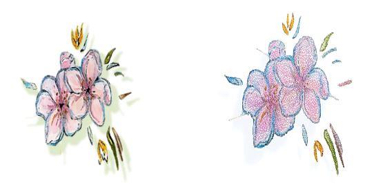 fleurs_merci
