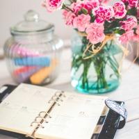 [A télécharger] La boîte à outils indispensable pour gérer ton calendrier !