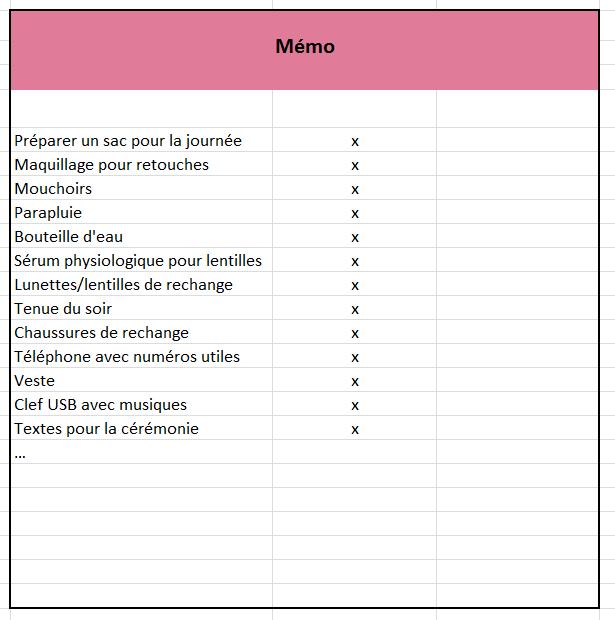 memo_mariage