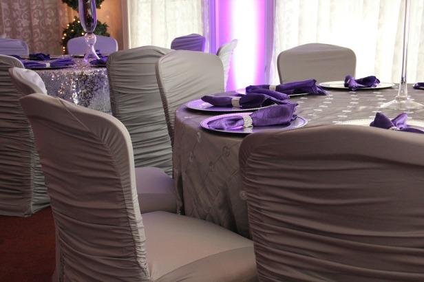 deco_table_violet_argent