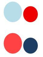 choix_couleurs_mariage