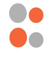 orange_gris