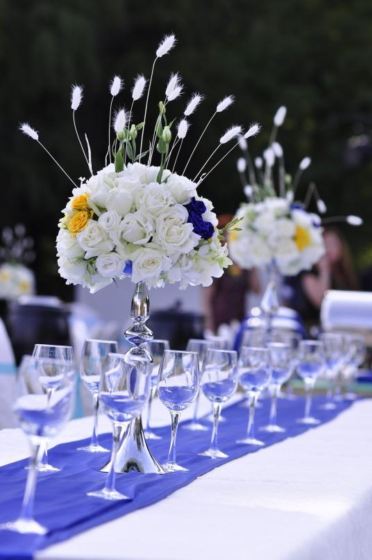 wedding_colors.jpg