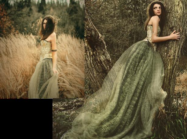 green_wedding_dress