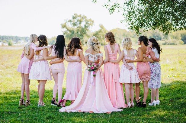mariage_en_rose