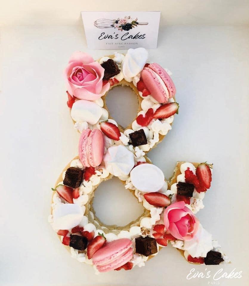 cake_&