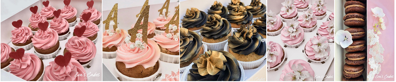 cupcakes_macarons