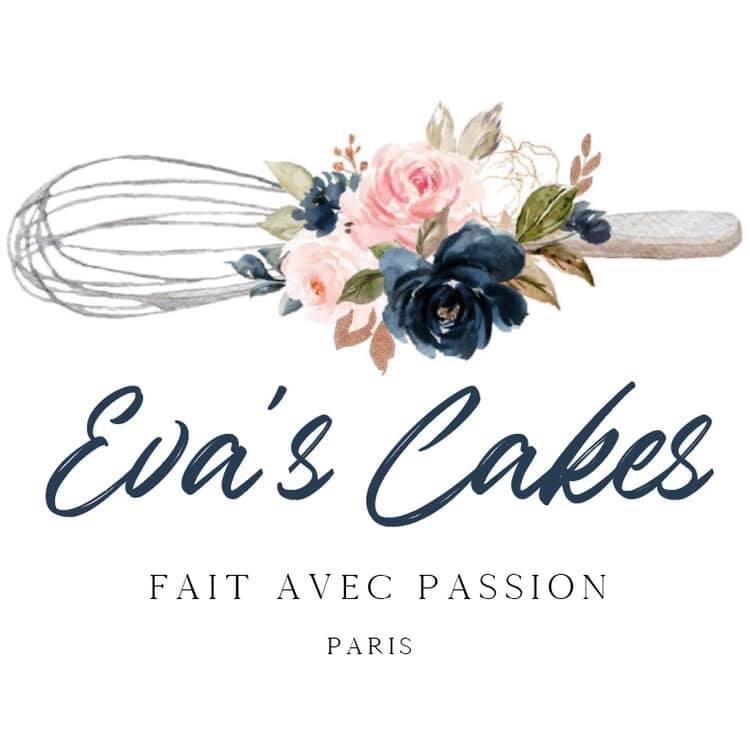 evas_cakes_logo
