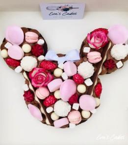 minnie_cake_rose