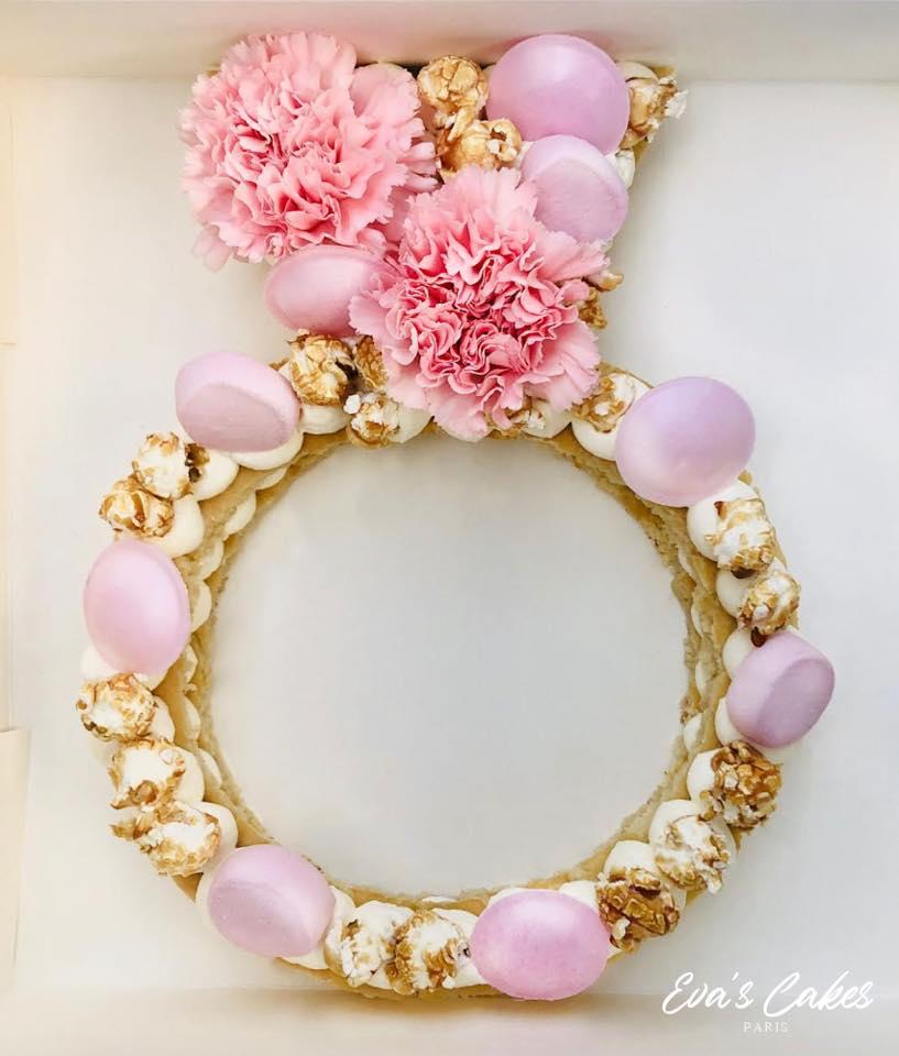 ring_cake
